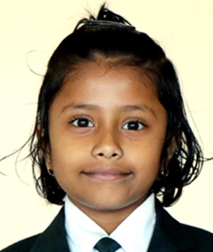 Sriparna Chatterjee IIC