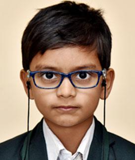 Rakshit Raman-IIIE