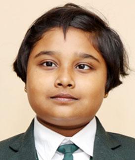 Prithika Ghosh-IVC
