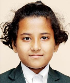 Priyangshi Sarkar-IVC