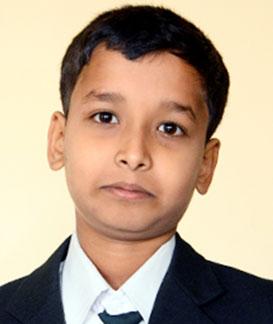 Anuj Dey-IVD