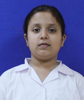 Riddhi Singh-VA