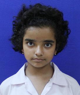 Sohini Samanta-VB
