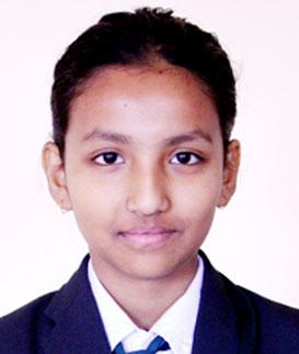 Anusuya Das-VID