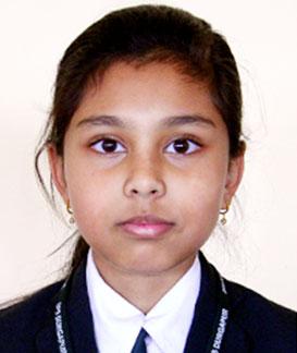 Jhelum Chatterjee-VIIC