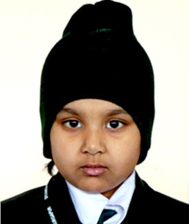 Soumya Sinha-IIE
