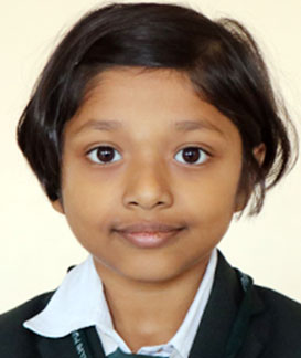 Manya Barnwal-IIIC