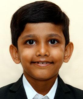 Yash Chowdhury-IIID