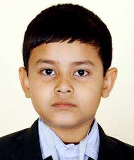 Sourish Mitra-IIIE