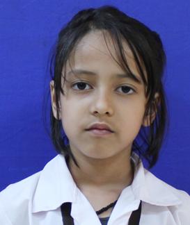 Adiba Anwar-IIE