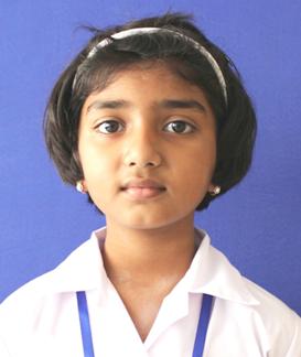 Rudrani Debraj Naug-IID