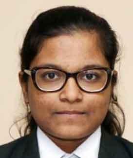 Kashish Agarwal-XIIA
