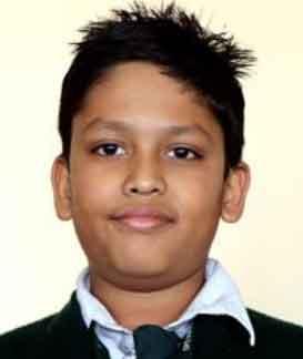 Yathath Agarwal-IIIB