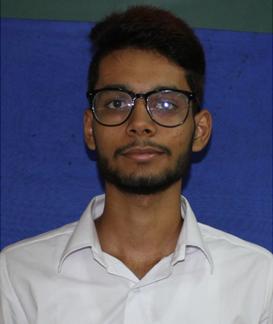 Gautam Rathore-XIC