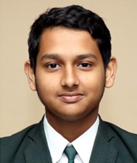 Shivashish Bhunia-XC