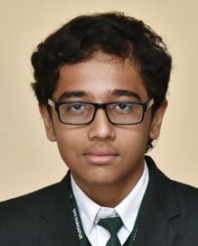 Om Chatterjee