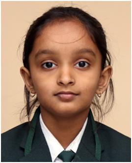 Raima Srivastava - VID