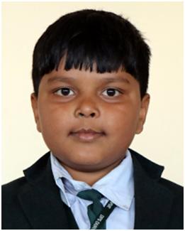 Jay Kapri - IVA