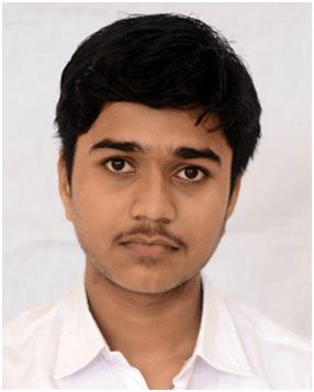 Rishav Kumar Agarwal - XIA