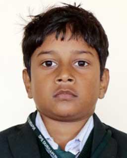 Anurag - IVC
