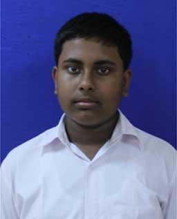 Anurag Chattopadhyay - XD