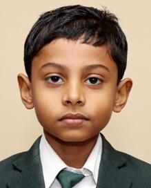 Shivanshu Verma