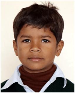 Shreyans Kumar - IIB