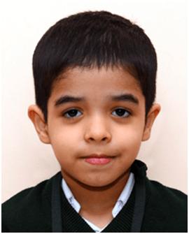 Soumojit Banerjee - IID