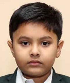 Abhijeet Dey -IVD