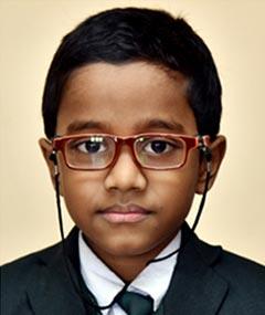 Abhinaba Nath-IIID