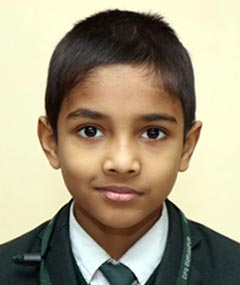 Abhrajit Banerjee-IVC