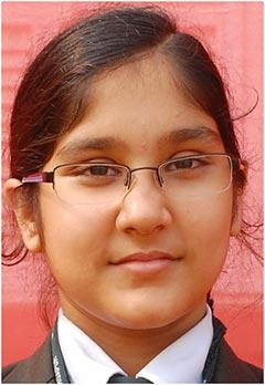 Ananya-Chatterjee-VIIA
