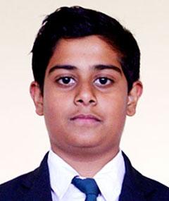 Ayush Burnwal-VIID