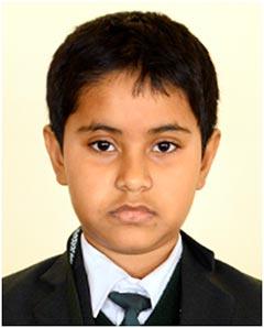 Debarghya Bhattacharya - IVD