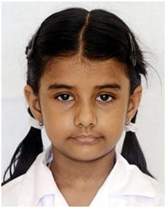 Debiparna Dutta Purkayastha - IIC
