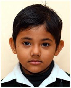 Devansh Sharma - IIE