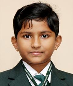 Ipshita Ghosh-IVD