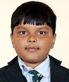 Jay Kapri-IIIE