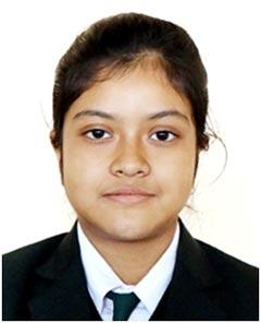 Kareena Kundu - XC