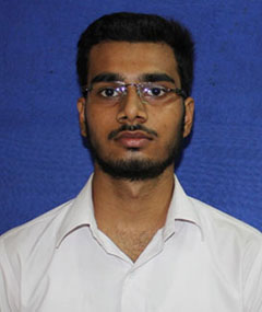 Prabhat Barnwal-XIB
