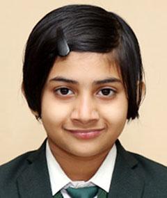Pragya Bhattacharya-VA