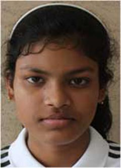 Priya Mahato-VIIIB