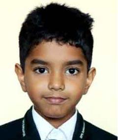 Rishav Thakur-IIIC