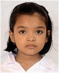 Sohini Das  - IIE