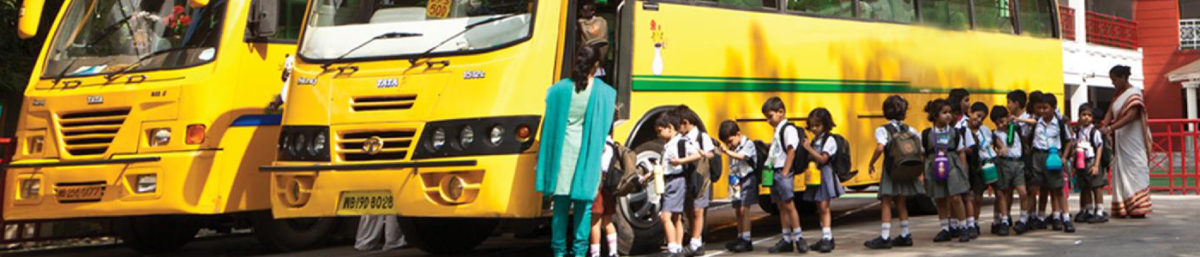 School-Transport-banner