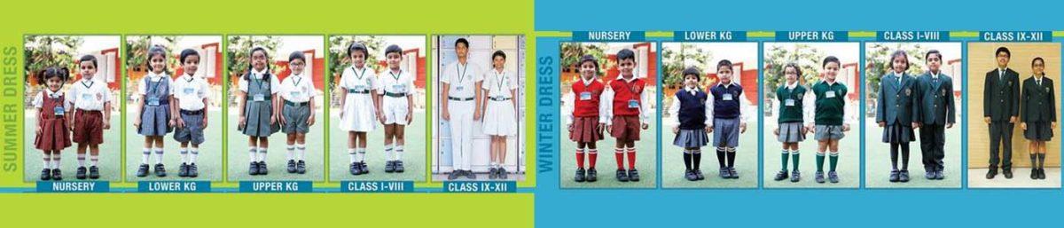 School-Uniform-banner