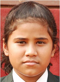Sreelekha-Chatterjee-VB