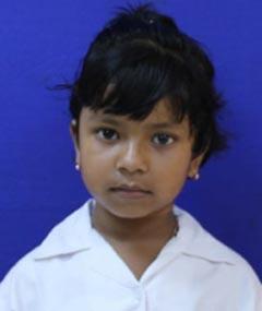 Suheli Rana - IIA