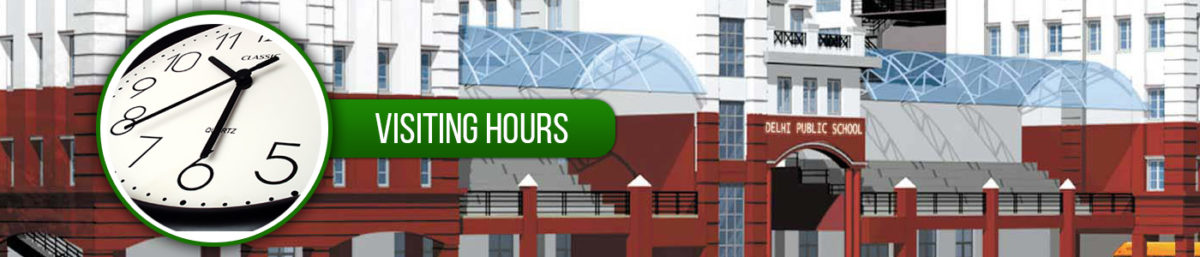 Visiting-Hours-banner