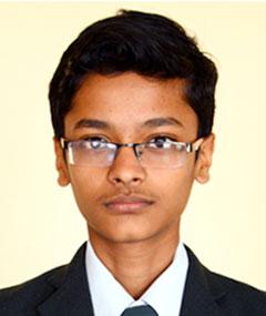 Yash Agarwal-IXD